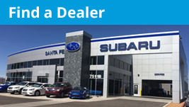 Find a Subaru dealer image