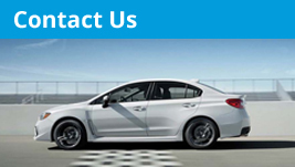 Contact a CMH Subaru Dealership tile