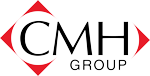 CMH Group Logo