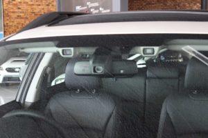 CMH Subaru- Subaru Eysight sensor