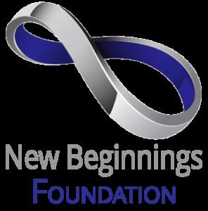 CMH Subaru East Rand- New Beginnings Logo