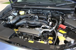 UNDER-THE-HOOD-OF-A-SUBARU