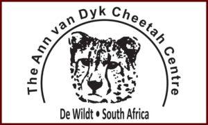 CMH Subaru East Rand - Ann-van-dyk-cheetah-centre