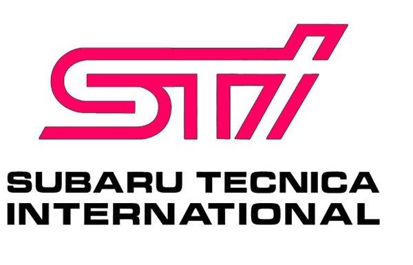 CMH Subaru East Rand - Subaru Tecnica international- Subaru WRX STI